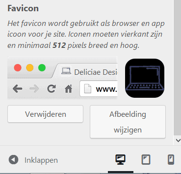 favicon-wordpress