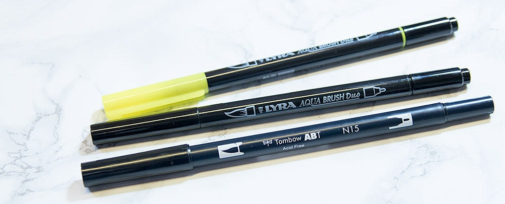 tombow-dual-brush