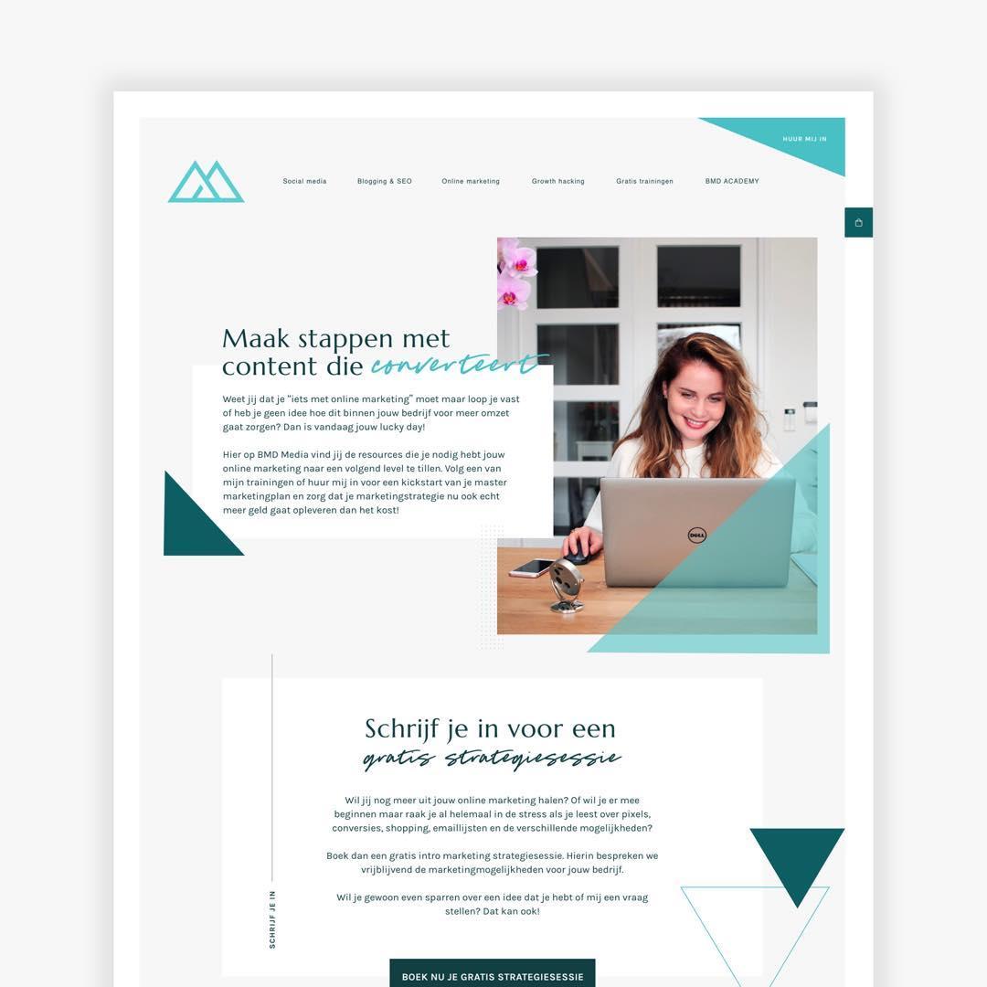 webdesign-bmdmedia