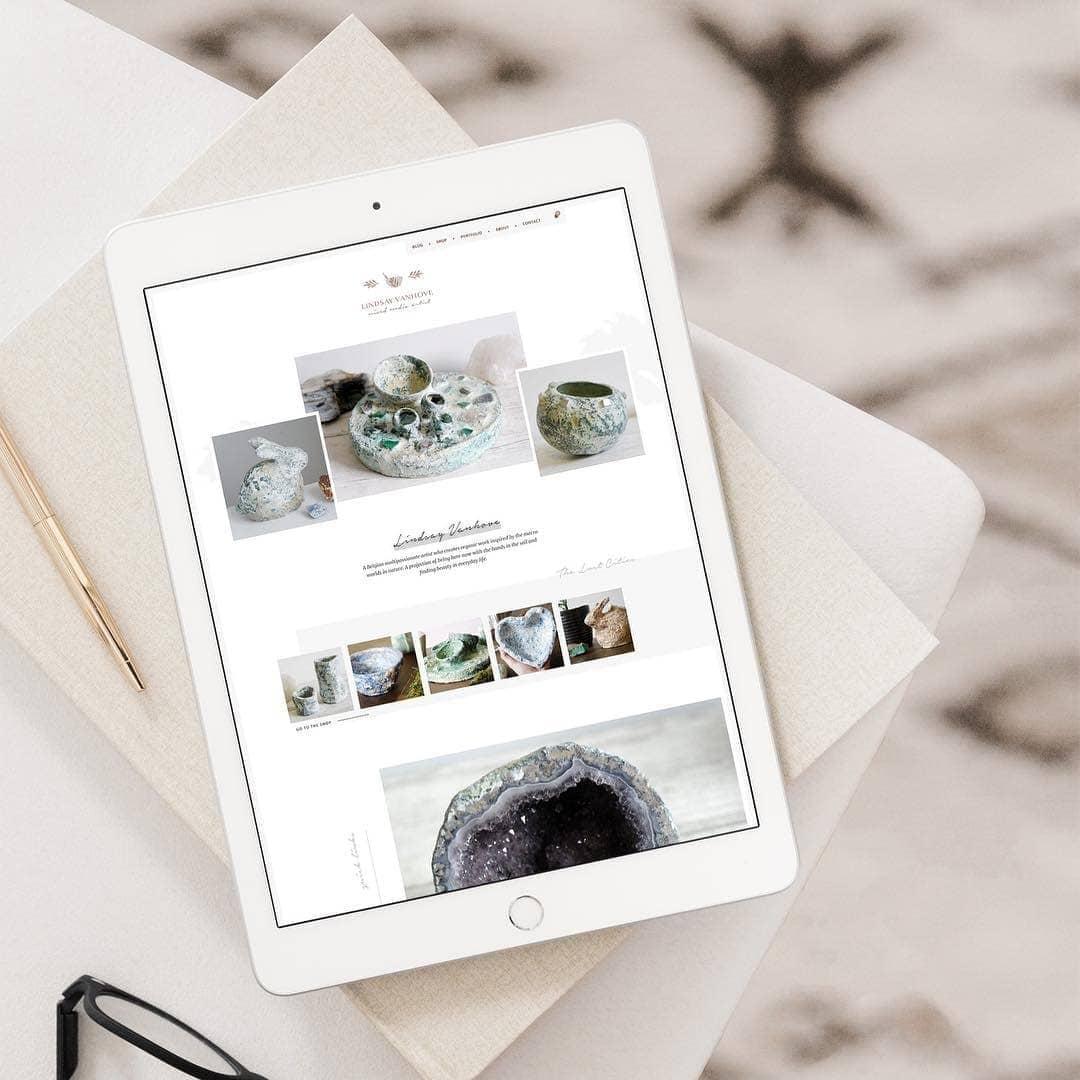 webdesign-lindsay